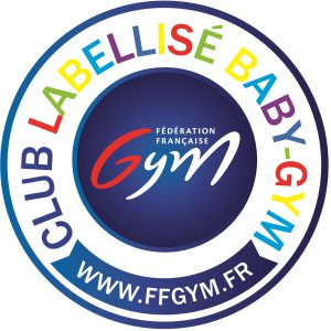 Logo Baby-Gym