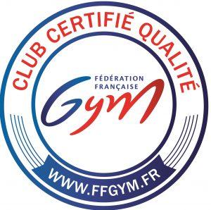Logo_Club_Qualite