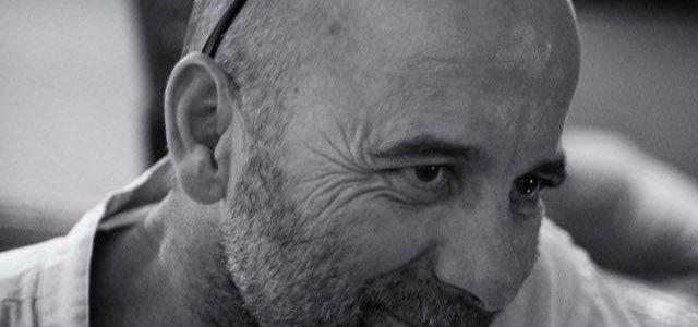 Olivier Serra