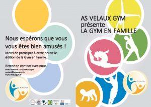 flyer_gym_en_famille_2015_Page_1
