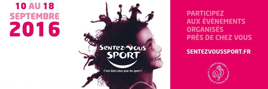 Prêt à relever le défi du sport en famille ?