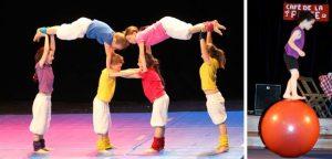 stage_cirque