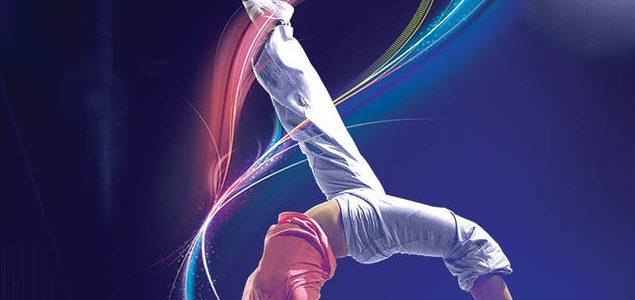 Prêts à relever nos défis pour la Journée nationale de la Gymnastique ?