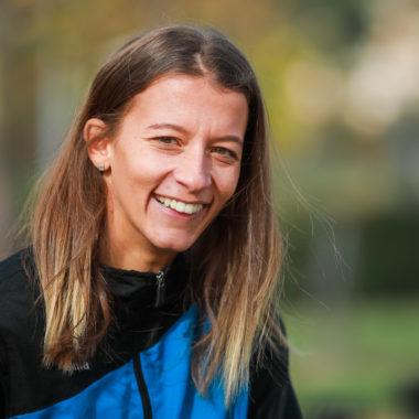 Katleen Navarro-Garcia