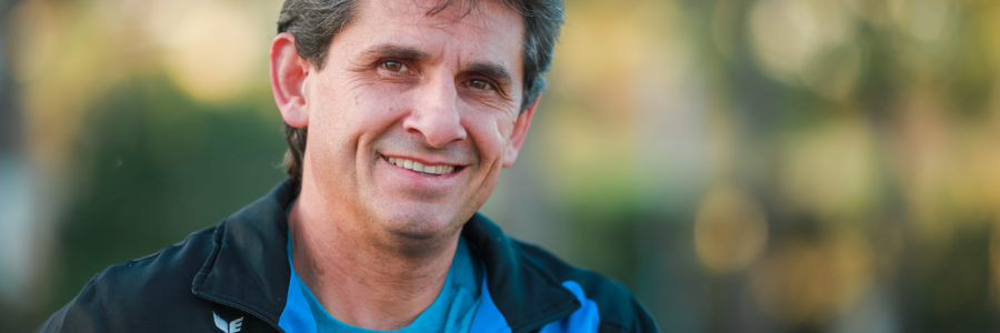 Ivo Gatinski