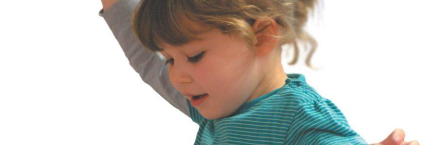 Label Petite Enfance