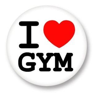 S'inscrire en quelques clics à la gym…