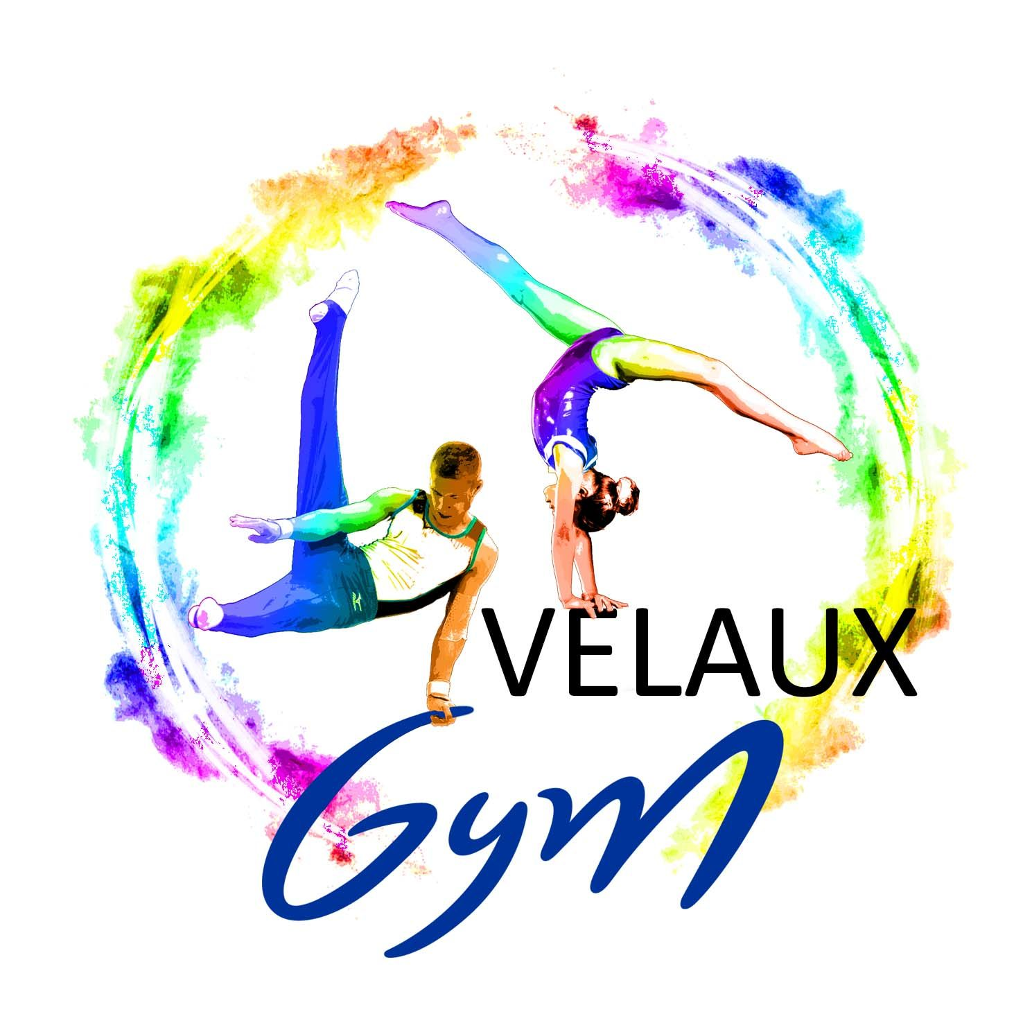 AS VELAUX GYM